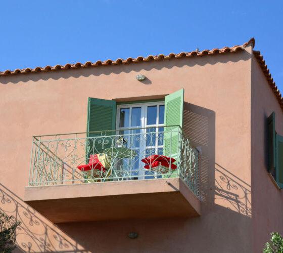 Aegina-Colors-Casa-Opale-Aegina-by-UpGreat-Hospitality-balcony