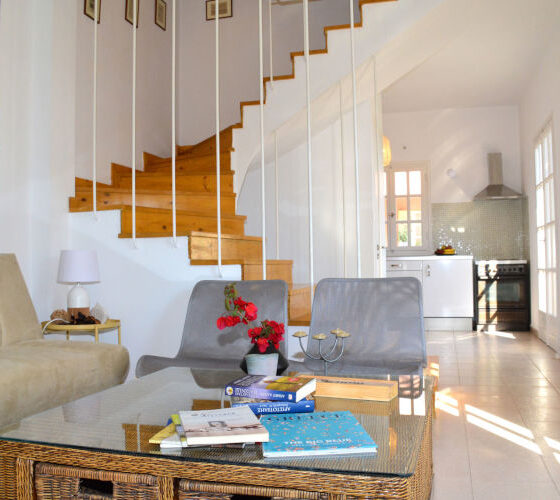 Aegina-Colors-Casa-Opale-Aegina-by-UpGreat-Hospitality-stairs