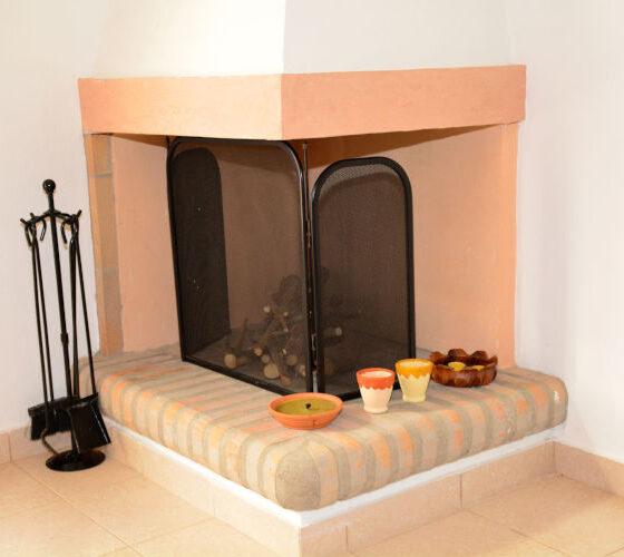 Aegina-Colors-Casa-Opale-Aegina-by-UpGreat-Hospitality-fireplace
