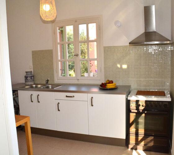 Aegina-Colors-Casa-Opale-Aegina-by-UpGreat-Hospitality-kitchen