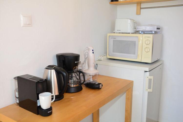 Aegina-Colors-Casa-Opale-Aegina-by-UpGreat-Hospitality-kitchen-amentities