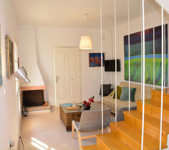 Aegina-Colors-Casa-Opale-Aegina-by-UpGreat-Hospitality-living-room