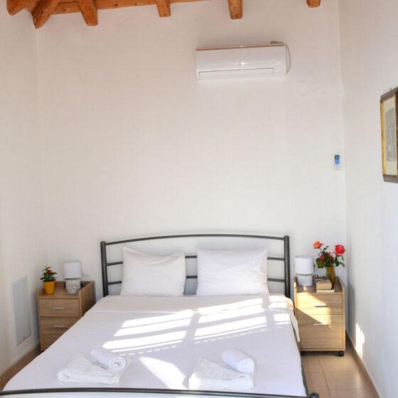 Aegina-Colors-Casa-Opale-Aegina-by-UpGreat-Hospitality-bedroom