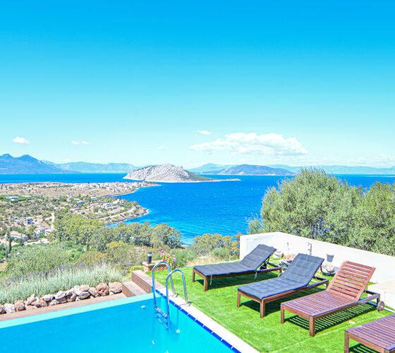 Aegina-Sunset-Villa-Calypso-Aegina-by-Upgreat-Hospitality-sunbeds