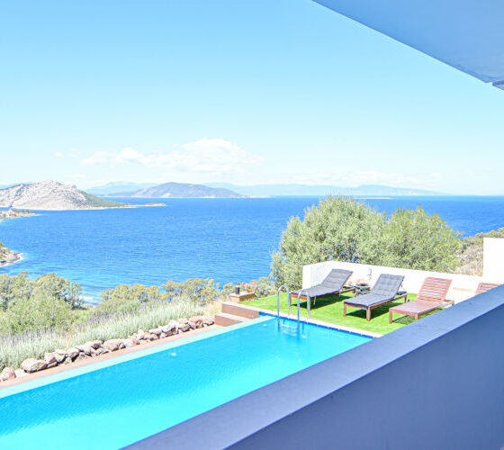 Aegina-Sunset-Villa-Calypso-Aegina-by-Upgreat-Hospitality-pool