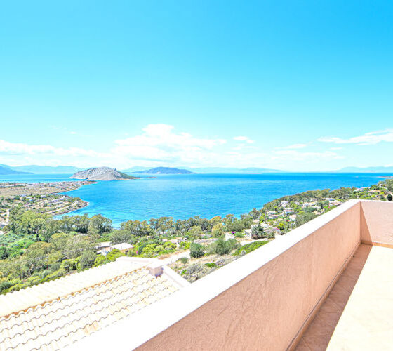 Aegina-Sunset-Villa-Calypso-Aegina-by-Upgreat-Hospitality-views