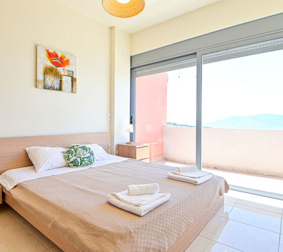 Aegina-Sunset-Villa-Calypso-Aegina-by-Upgreat-Hospitality-bedroom