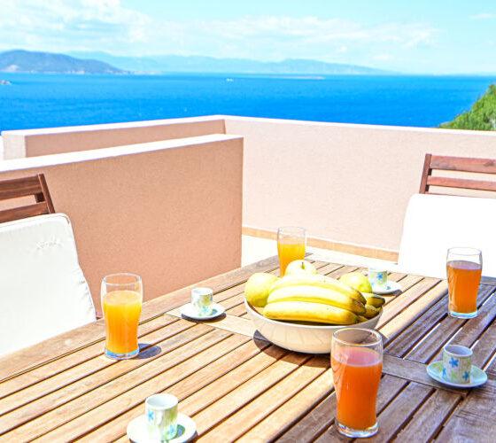 Aegina-Sunset-Villa-Calypso-Aegina-by-Upgreat-Hospitality-breakfast