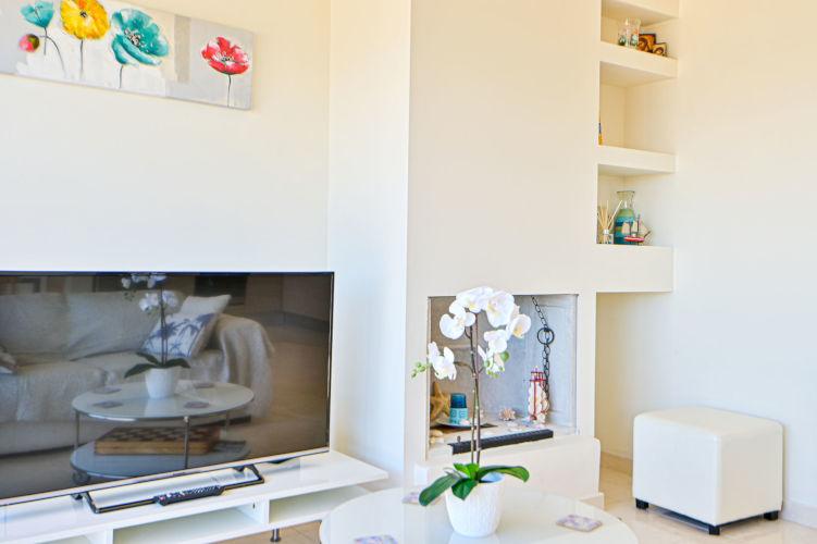Aegina-Sunset-Villa-Calypso-Aegina-by-Upgreat-Hospitality-living-room