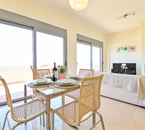 Aegina-Sunset-Villa-Calypso-Aegina-by-Upgreat-Hospitality-dining-table