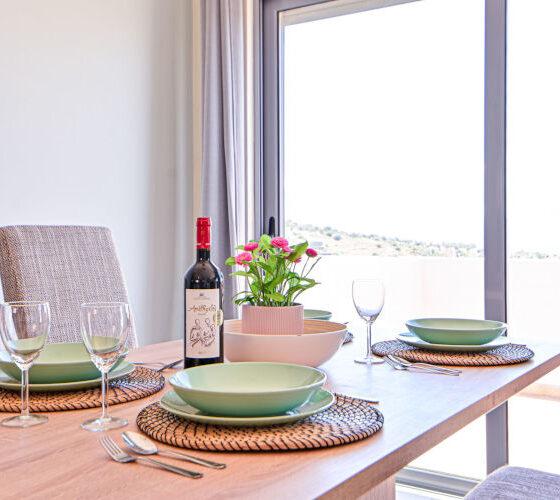Aegina-Sunset-Villa- Cybele -Aegina-by-Upgreat-Hospitality-details