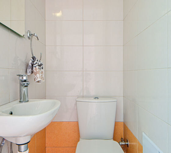 Aegina-Sunset-Villa- Cybele -Aegina-by-Upgreat-Hospitality-bathroom