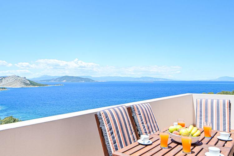 Aegina-Sunset-Villa- Cybele -Aegina-by-Upgreat-Hospitality-balcony-seaview