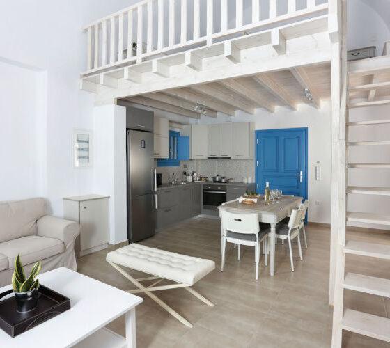 Villa-Cinderella-Santorini-by-UpGreat-Hospitality-living-area