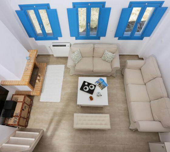 Villa-Cinderella-Santorini-by-UpGreat-Hospitality-panoramic-living-room