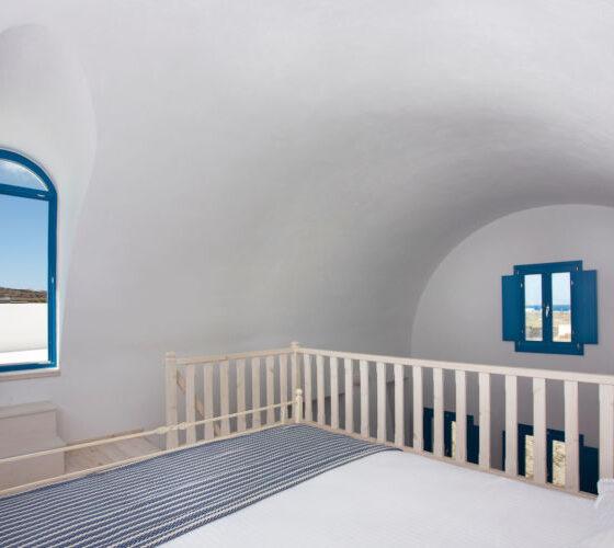 Villa-Cinderella-Santorini-by-UpGreat-Hospitality-bedroom