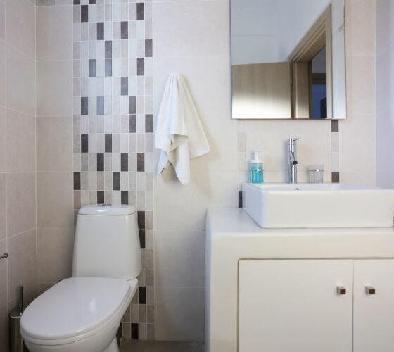 Villa-Cinderella-Santorini-by-UpGreat-Hospitality-bathroom