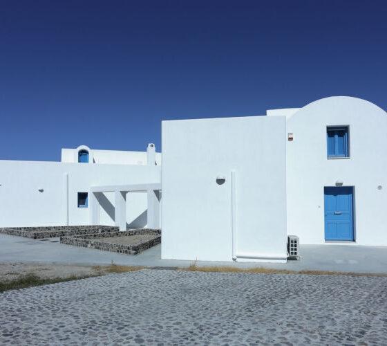 Villa-Cinderella-Santorini-by-UpGreat-Hospitality-exterior