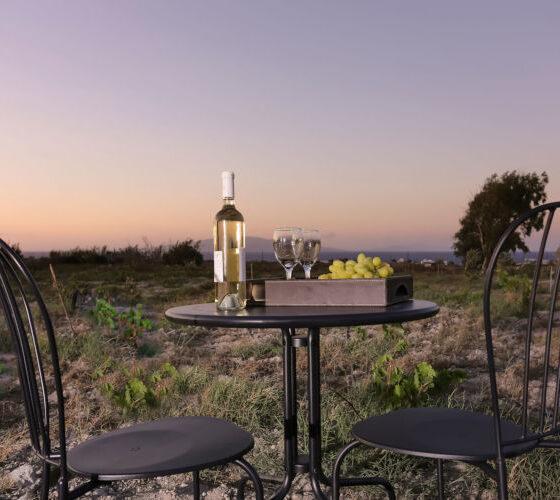 Villa-Cinderella-Santorini-by-UpGreat-Hospitality-romantic-view