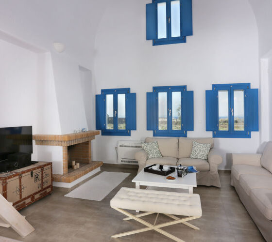 Villa-Cinderella-Santorini-by-UpGreat-Hospitality-living-room