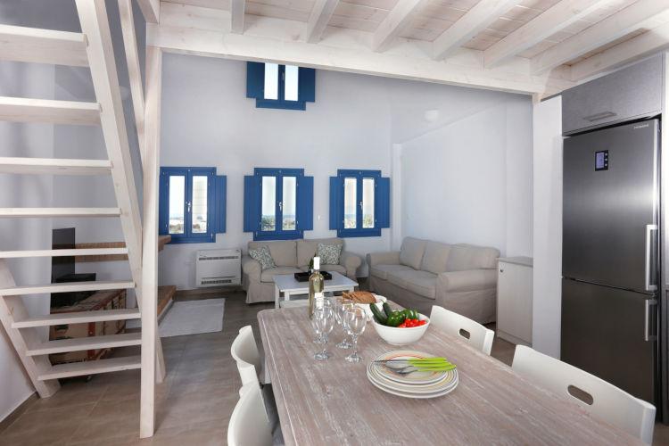 Villa-Cinderella-Santorini-by-UpGreat-Hospitality-dining-room