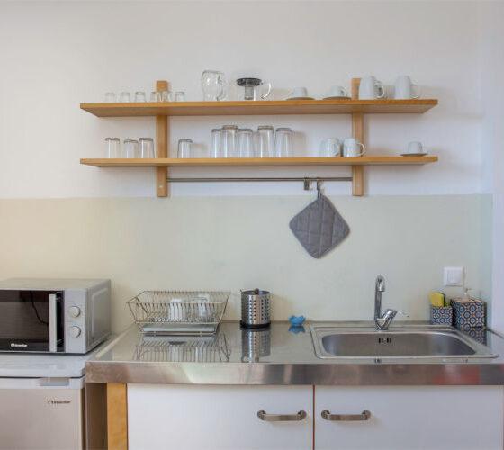 Aegina-Colours-Villa-Carmina-Aegina-by-Upgreat-Hospitality-kitchen