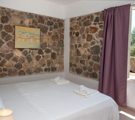 Aegina-Colours-Villa-Carmina-Aegina-by-Upgreat-Hospitality-bed