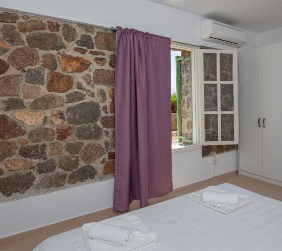 Aegina-Colours-Villa-Carmina-Aegina-by-Upgreat-Hospitality-bedroom