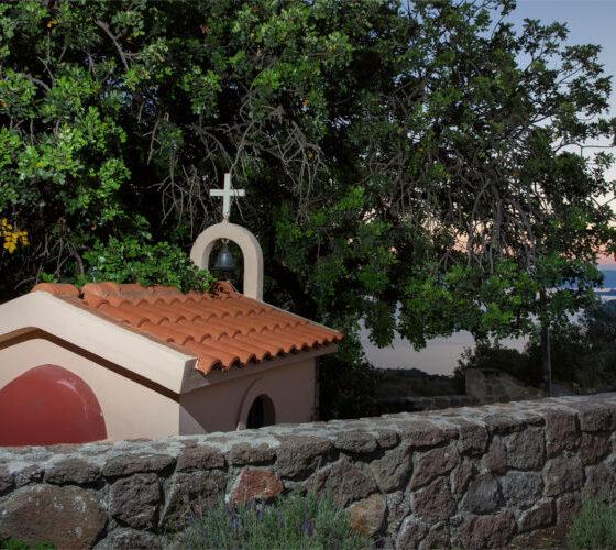 Aegina-Colours-Villa-Carmina-Aegina-by-Upgreat-Hospitality-church
