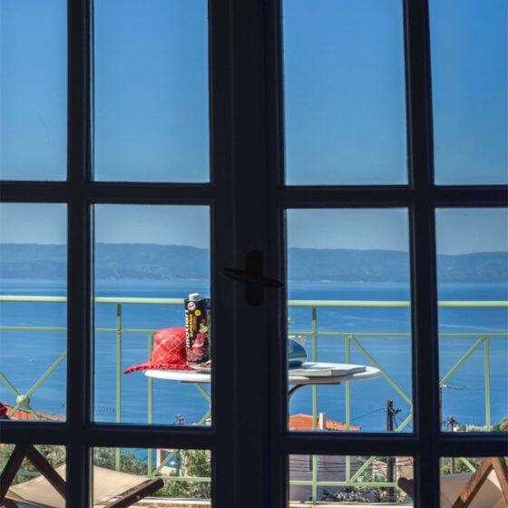 Aegina-Colours-Villa-Carmina-Aegina-by-Upgreat-Hospitality-view