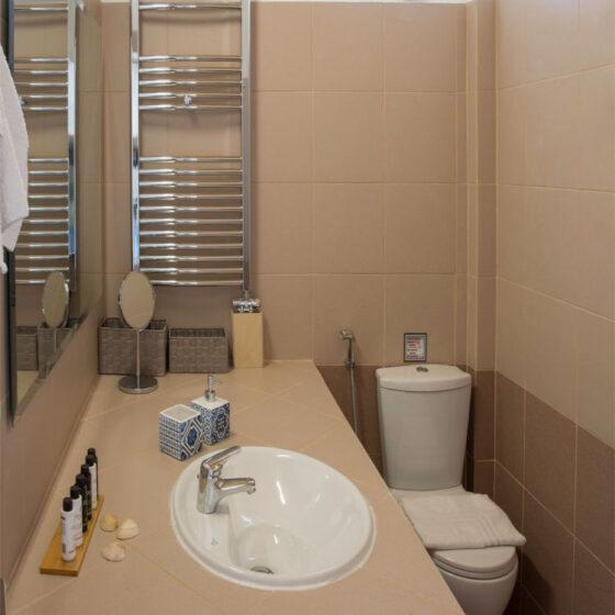 Aegina-Colours-Villa-Carmina-Aegina-by-Upgreat-Hospitality-bathroom