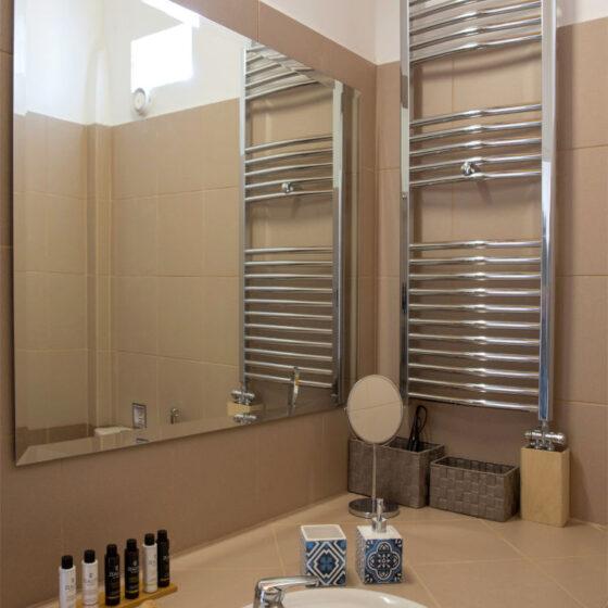 Aegina-Colours-Villa-Carmina-Aegina-by-Upgreat-Hospitality-mirror