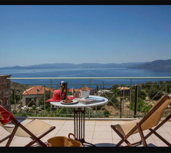 Aegina-Colours-Villa-Carmina-Aegina-by-Upgreat-Hospitality-balcony-views