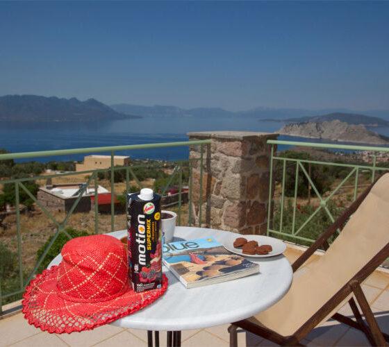 Aegina-Colours-Villa-Carmina-Aegina-by-Upgreat-Hospitality-balcony