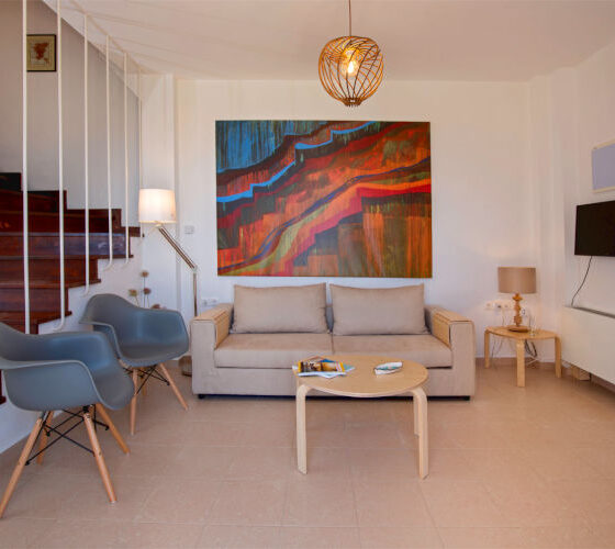 Aegina-Colours-Villa-Carmina-Aegina-by-Upgreat-Hospitality-living-room