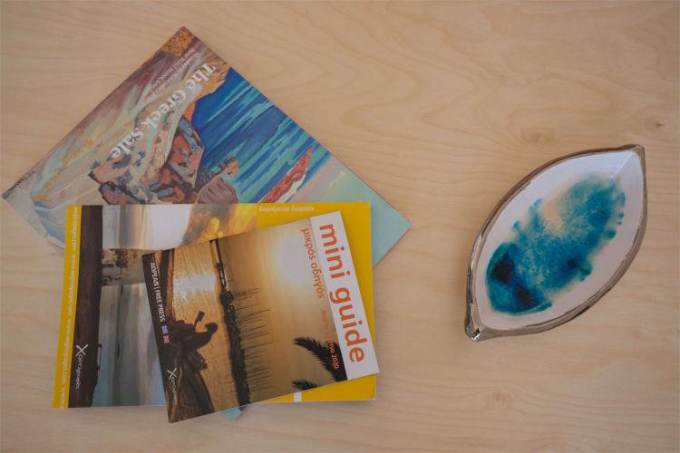 Aegina-Colours-Villa-Carmina-Aegina-by-Upgreat-Hospitality-details