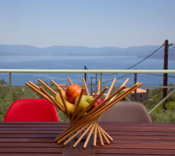 Aegina-Colours-Villa-Carmina-Aegina-by-Upgreat-Hospitality-veranda