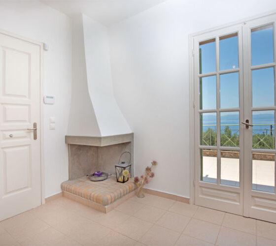 Aegina-Colours-Villa-Carmina-Aegina-by-Upgreat-Hospitality-fireplace