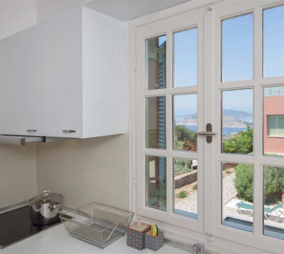 Aegina-Colours-Villa-Carmina-Aegina-by-Upgreat-Hospitality-window