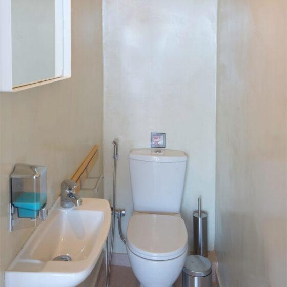 Aegina-Colours-Villa-Carmina-Aegina-by-Upgreat-Hospitality-toilet