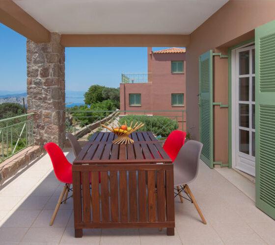 Aegina-Colours-Villa-Carmina-Aegina-by-Upgreat-Hospitality-balcony-dining-table