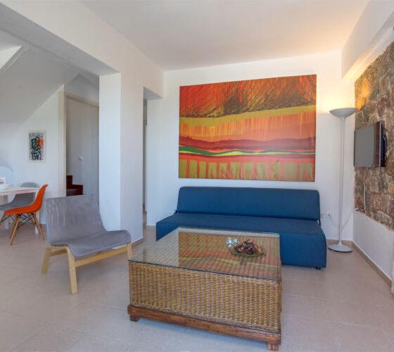 Aegina-Colours-Villa-Carmina-Aegina-by-Upgreat-Hospitality-living-area