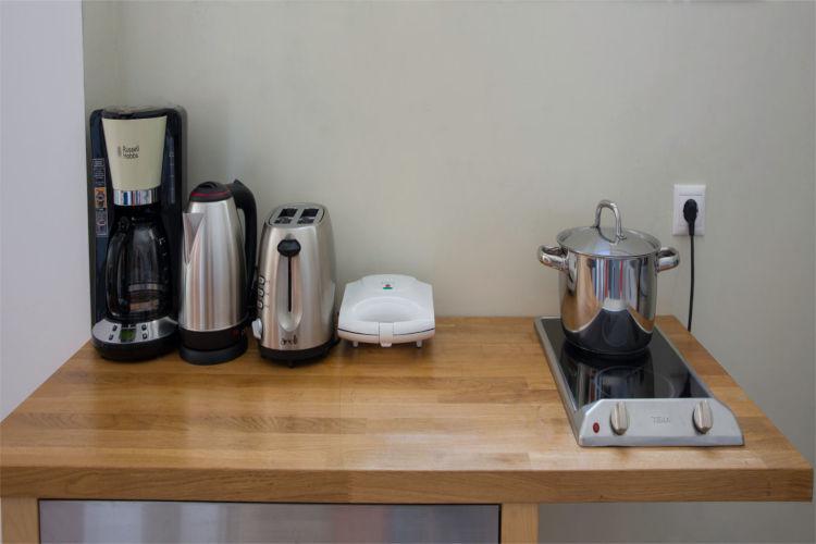 Aegina-Colours-Villa-Carmina-Aegina-by-Upgreat-Hospitality--equipped-kitchen