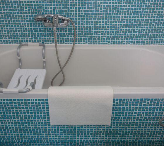 Aegina-Colours-Villa-Carmina-Aegina-by-Upgreat-Hospitality-bathtub
