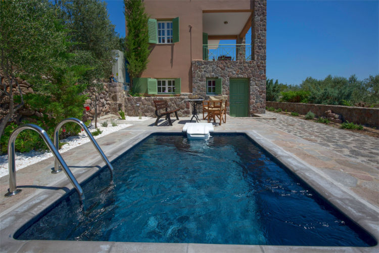 Aegina-Colours-Villa-Carmina-Aegina-by-Upgreat-Hospitality-outdoor-area