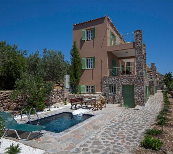 Aegina-Colours-Villa-Carmina-Aegina-by-Upgreat-Hospitality-exterior-view