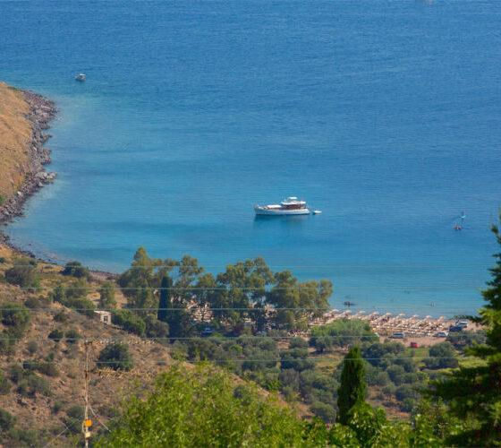 Aegina-Colours-Villa-Carmina-Aegina-by-Upgreat-Hospitality-seaview