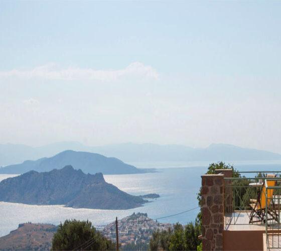 Aegina-Colours-Villa-Carmina-Aegina-by-Upgreat-Hospitality-mountain-view
