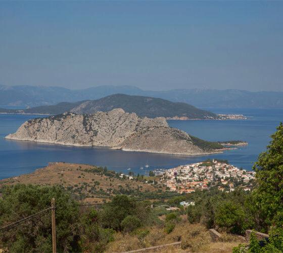 Aegina-Colours-Villa-Carmina-Aegina-by-Upgreat-Hospitality-panoramic-view