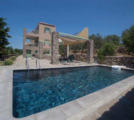 Aegina-Colours-Villa-Cerice-Aegina-by-Upgreat-Hospitality-exterior-pool